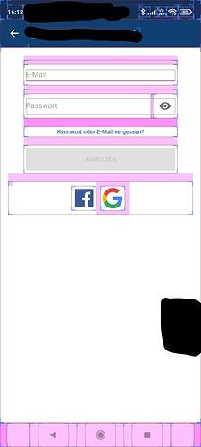 InkedScreenshot_2021-10-19-16-13-35-756_com.onlyoffice.documents_LI