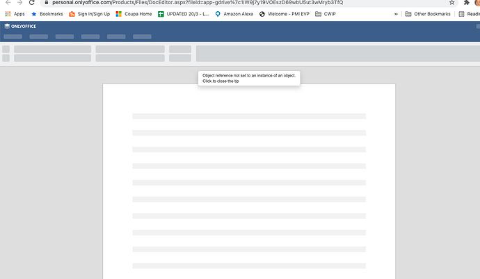 Screenshot 2021-09-14 at 15.14.52