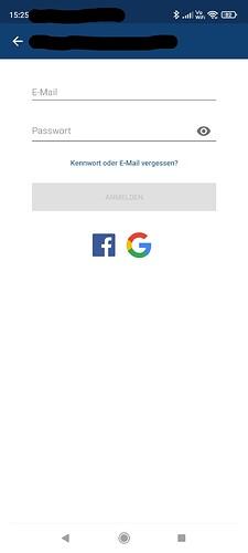 InkedScreenshot_2021-10-19-15-25-00-619_com.onlyoffice.documents_LI