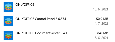 onlyoffice_components